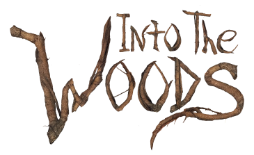 itw logo.png