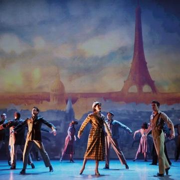an-american-in-paris-original-broadway-cast-credit-matthew-murphy-jpg