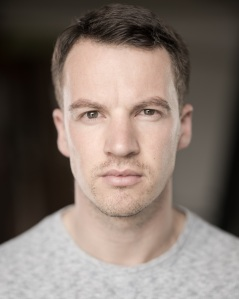 david-seadon-young-headshot-jpg