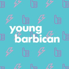 young-barbican