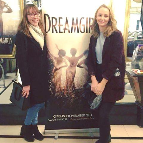 dreamgirls0