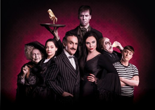 addams-family-cast-photo2