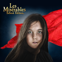 REVIEW: Les Miserables, School Edition