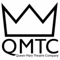 QMTC's New Writers' Festival Interviews