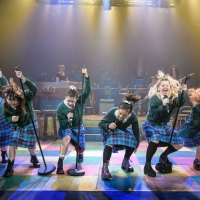 REVIEW: Our Ladies of Perpetual Succour