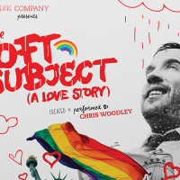 REVIEW: The Soft Subject (A Love Story) [EdFringe]