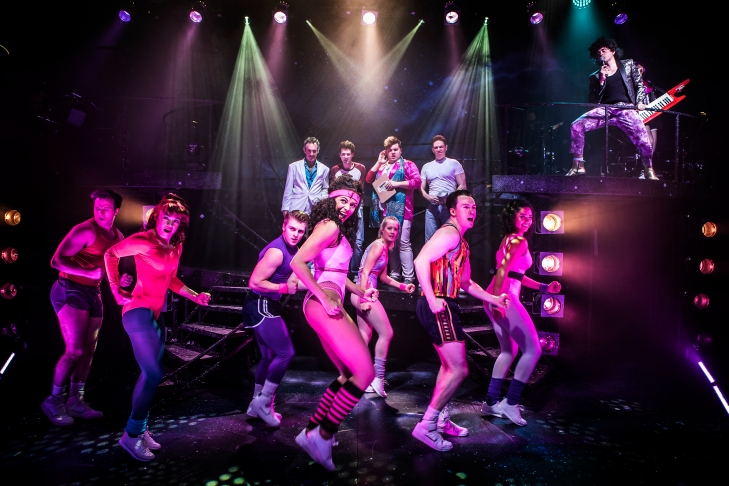 20. EUGENIUS! The Company. Photo Pamela Raith.jpg
