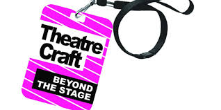 theatrecraft.jpg