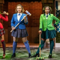 Heathers the Musical and the Phenomenon of Fandom