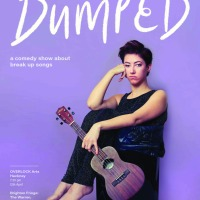 INTERVIEW: Emily Howarth - 'Dumped'