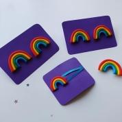 Confetti Creates